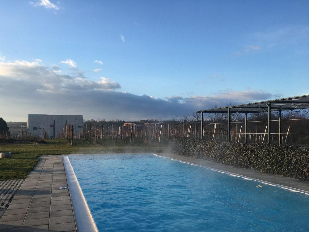 Loisium Langenlois Spa