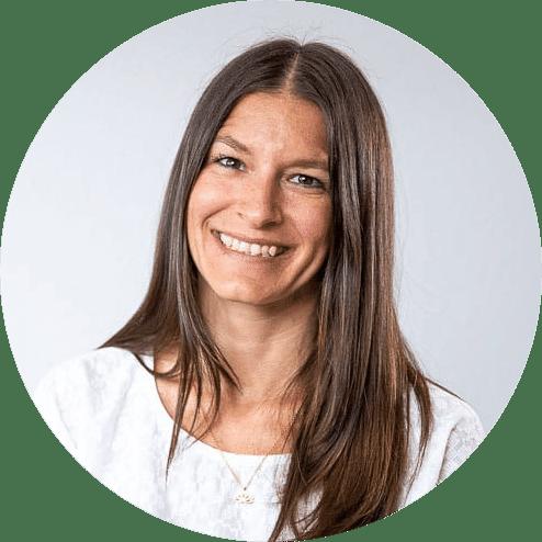 Angelika Hauser