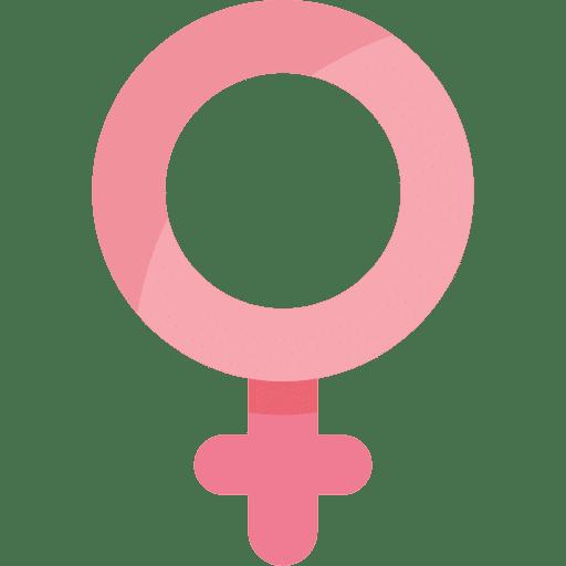 Weiblichkeit